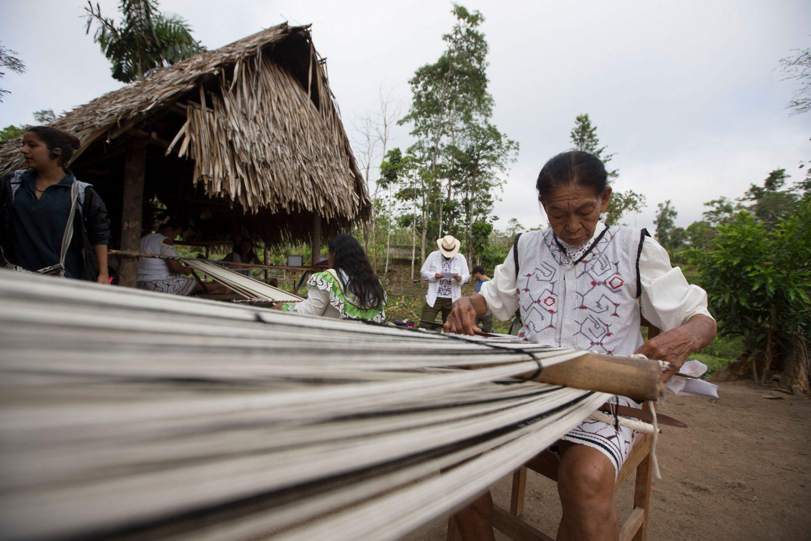 El desarrollo llegó para todo el Perú y ese es nuestro legado